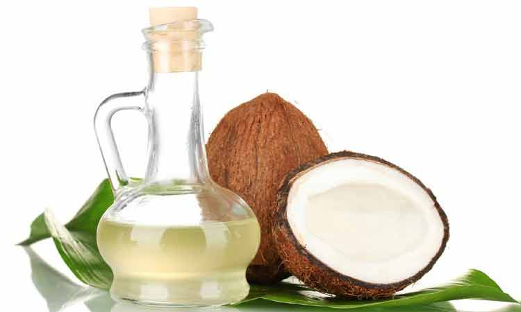 Virgin Coconut Oil on 6 Home Remedies To Get Rid Of Razor Bumps Fast